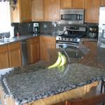 virtuvei-7